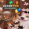 Jigsaw Fun: Piece It Together! artwork
