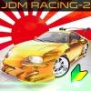 JDM Racing 2 artwork