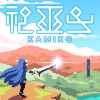 Kamiko (Switch)