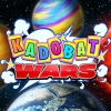 Kadobat Wars! artwork