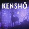Kensho artwork
