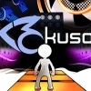 kuso artwork