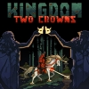 Kingdom: Two Crowns artwork