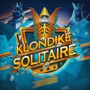 Klondike Solitaire artwork