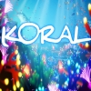 KORAL artwork