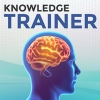 Knowledge Trainer: Trivia artwork
