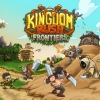 Kingdom Rush Frontiers (Switch) artwork