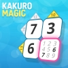 Kakuro Magic (Switch)