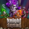 Knight Squad artwork