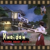 Kwaidan: Azuma Manor Story artwork