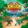 Kingdom Rush Origins artwork