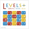 Levels+ : Addictive Puzzle Game (NS) game cover art