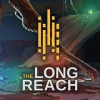 The Long Reach artwork