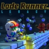 Lode Runner Legacy (SWITCH) game cover art