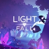 Light Fall (SWITCH) game cover art