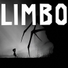 LIMBO (SWITCH) game cover art