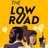 The Low Road (SWITCH) game cover art