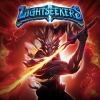 Lightseekers (XSX) game cover art