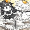 The Liar Princess and the Blind Prince (XSX) game cover art