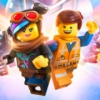 The LEGO Movie 2 Videogame (SWITCH) game cover art