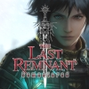 The Last Remnant Remastered artwork