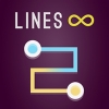 Lines Infinite (XSX) game cover art