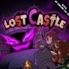 Lost Castle artwork