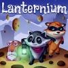 Lanternium artwork