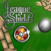 League of the Shield (XSX) game cover art