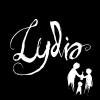 Lydia (XSX) game cover art