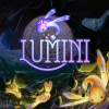 Lumini (XSX) game cover art