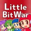 Little Bit War artwork