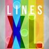 Lines XL artwork