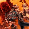 La-Mulana 2 artwork