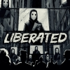 Liberated artwork