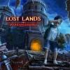 Lost Lands: Dark Overlord artwork