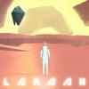 Laraan artwork