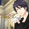 Love Letter from Thief X artwork