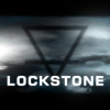 Lockstone artwork
