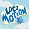 Locomotion artwork