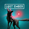 Lost Ember artwork