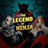 The Legend of Ninja artwork