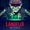 Landflix Odyssey artwork