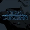 Legal Dungeon artwork
