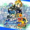 Mighty Gunvolt Burst (Switch)