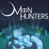 Moon Hunters (SWITCH) game cover art