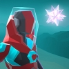 Morphite artwork