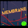 Membrane (SWITCH) game cover art