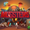 Mugsters (SWITCH) game cover art