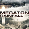 Megaton Rainfall (SWITCH) game cover art
